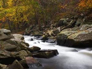 Jarrettsville Rocks State Park