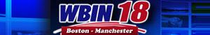 WBIN-TV 18 Derry